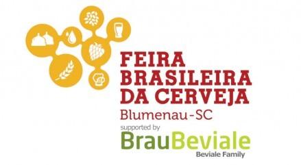 feira-brasileira-da-cerveja_14_779.jpg
