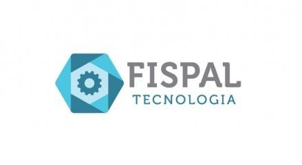 fispal-tecnologia_15_780.jpg