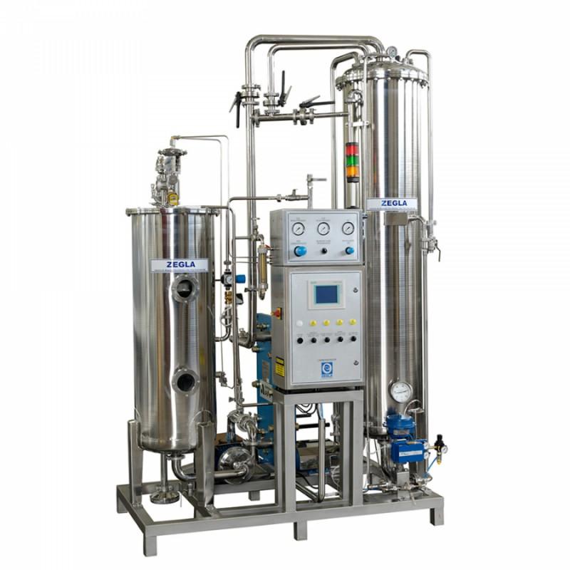 carbonatador-com-desaerador_30_106.jpg