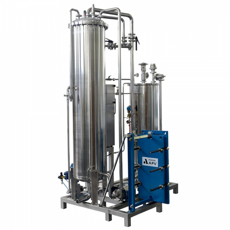 carbonatador-com-desaerador_30_107.jpg