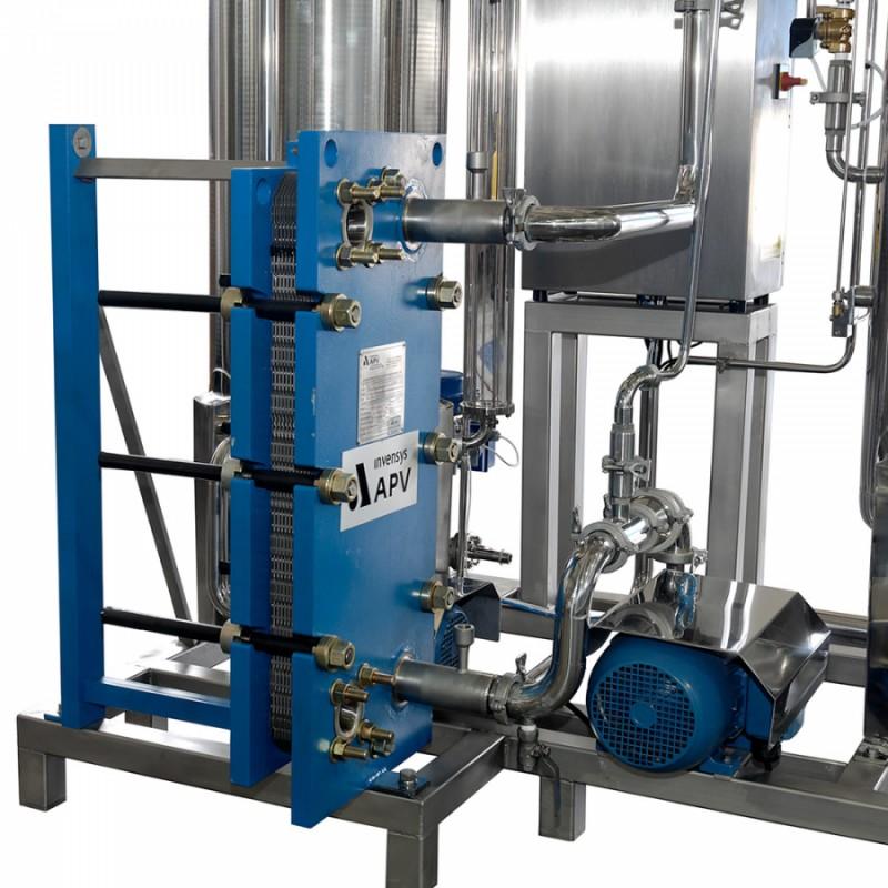 carbonatador-com-desaerador_30_109.jpg