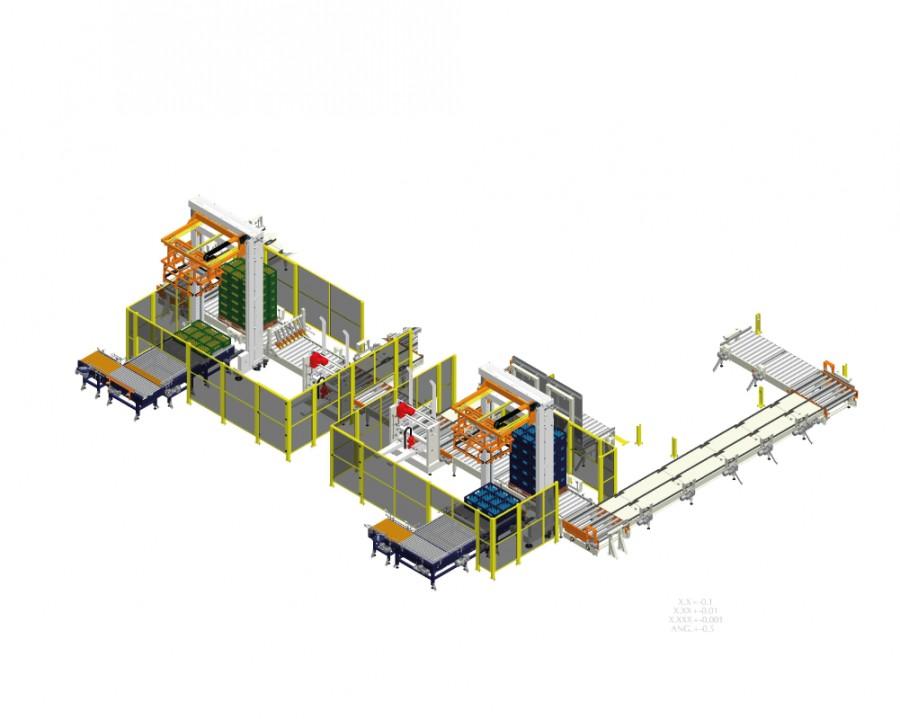 despaletizadora-para-caixas-plasticas_193_851.jpg