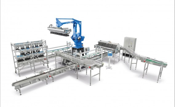 conjunto-encaixotador--desencaixotador-de-caixas-plasticas-e-papelao_191_810.jpg