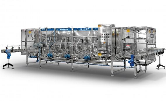 lavadora-automatica-std_51_869.jpg
