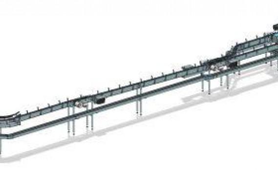 transportador-base-acetal_135_883.jpg