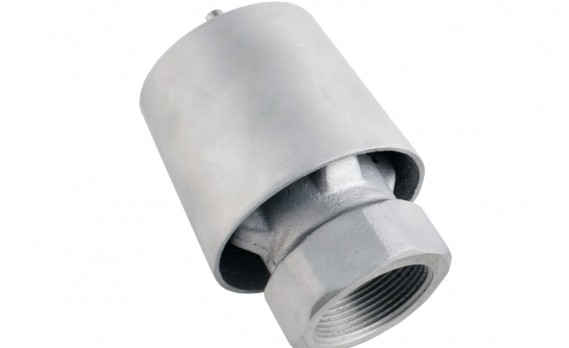 valvula-de-alivio-de-pressao-em-aluminio_110_251.jpg