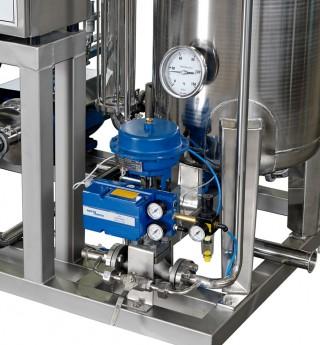 carbonatador-com-desaerador_30_108.jpg