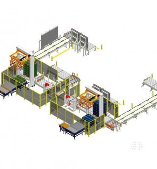 despaletizadora-para-caixas-plasticas_193_852.jpg