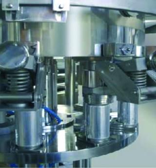 linha-compacta-de-latas_79_520.jpg