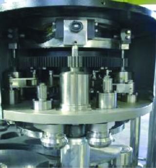 linha-compacta-de-latas_79_522.jpg