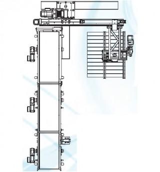 paletizadora-cartesiana-z-line-fila-a-fila_44_141.jpg