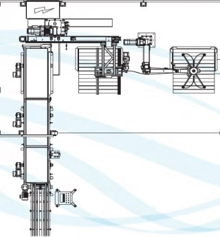 paletizadora-cartesiana-z-line-fila-a-fila_44_142.jpg