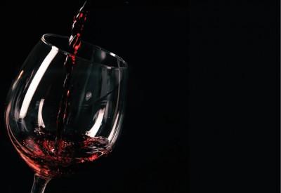 vinhos-espumantes-e-destilados_26_844.jpg